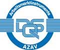 logo_azav_blau